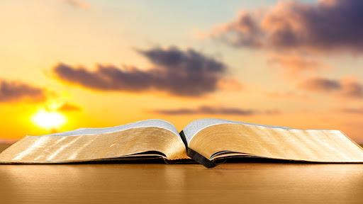 Bosquejos básicos de la vida cristiana – Cristo, la resurrección y la vida