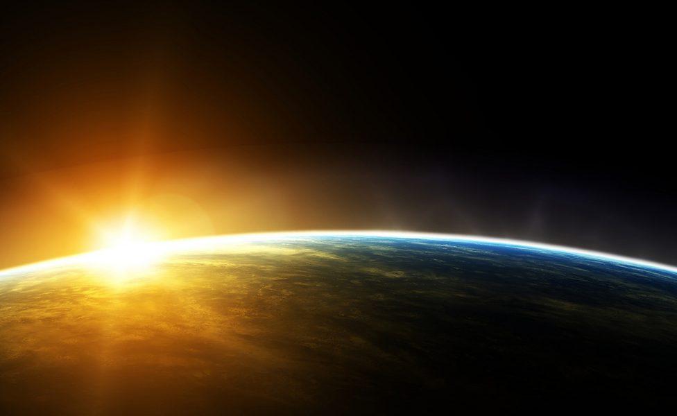 Las Primeras Eras de la Tierra – G. H. Pember